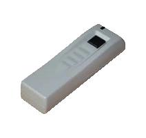 Паник-бутон-за-СОТ-охранителни-системи-panic-button-VTA-Security-Stara-Zagora