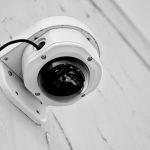 цени-сот-видео-наблюдение-охрана-ВТА-VTA-Security-Stara-Zagora-01