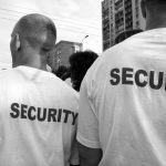 цени-сот-видео-наблюдение-охрана-ВТА-VTA-Security-Stara-Zagora-02