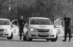 vta-security-patrol-stara-zagora